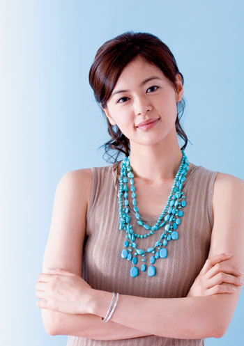 カレンダー 2014年6月カレンダー : Tomoka Kurotani